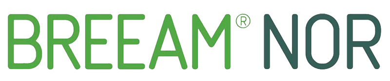 breeam-norway-transparent-logo