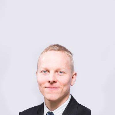 Panu-Pasanen-Bionova-CEO