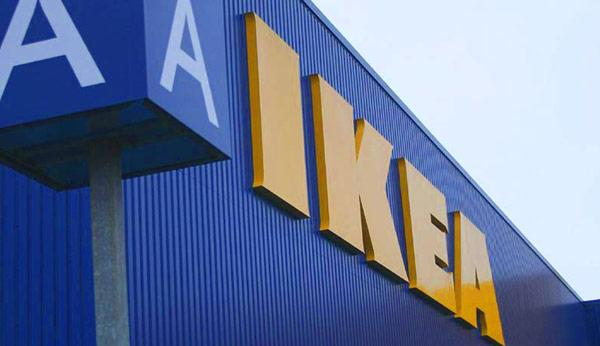 Read this case study on how IKEA achieved Life Cycle Assessment credits for BREEAM.
