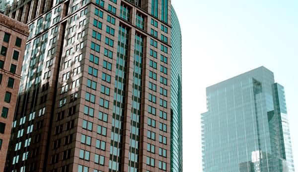 How to achieve Building Life-Cycle Impact Reduction credits in LEED v4 with LCA
