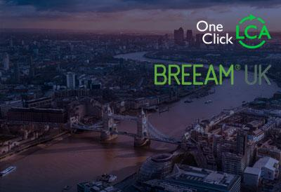 Join this Mat 01 for BREEAM UK Training in London and learn tips and tricks to master Mat 01 for your BREEAM 2018 projects.