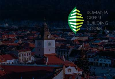 Join this Carbon Heroes webinar with Romania Green Building Council.
