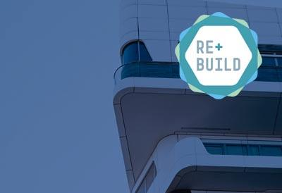 How to decarbonize a building in 10 easy steps