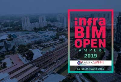 Life Cycle Performance from BIM for Major Infrastructure