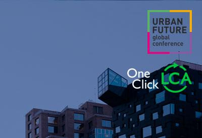Join the One Click LCA Expert Meeting in Oslo and learn how to leverage new features for NS 3720 and BREEAM NOR. .