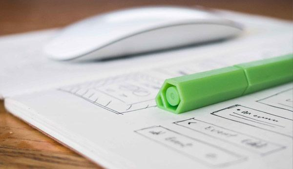 Calculate life cycle assessment in minutes with BIM automation.