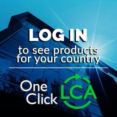 One Click LCA Building LCA software available for purchase online.
