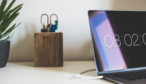 One Click LCA makes life cycle assessment easy