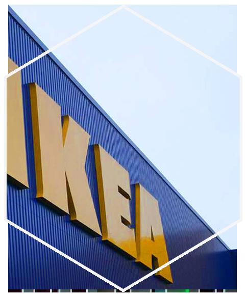 Ikea child labor case study
