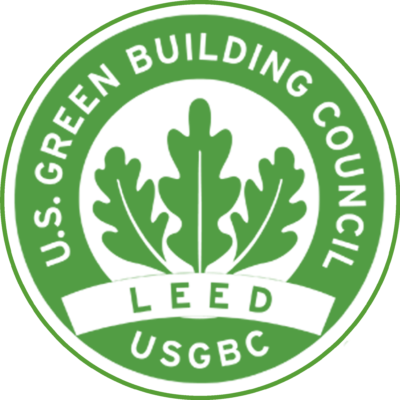 Read our guide on LCA Green Building credits and learn more about LCA for LEED v4.