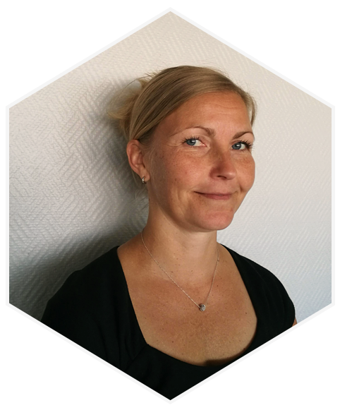 Talk to our BREEAM UK and Life Cycle Assessment expert, Johanna Jarvinen.