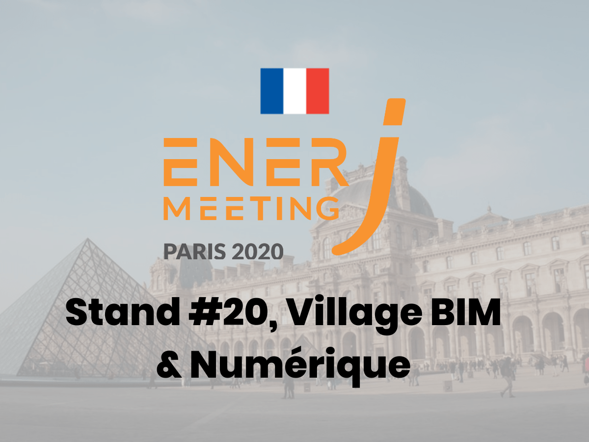 EnerJ-meeting, Paris 2020