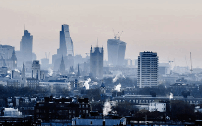 [Press release] Decarbonising the UK's construction industry: One Click Planetary now available in the UK